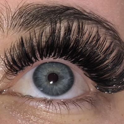 Eyelash Extensions in Stuart and Juno Beach